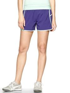 inexpensive workout clothes for women running shorts