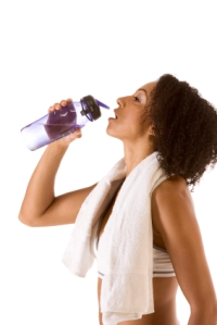 natural-ways-to-boost-your-metabolism