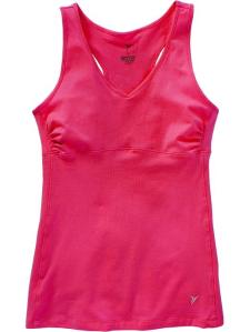 inexpensive workout clothes for women tank